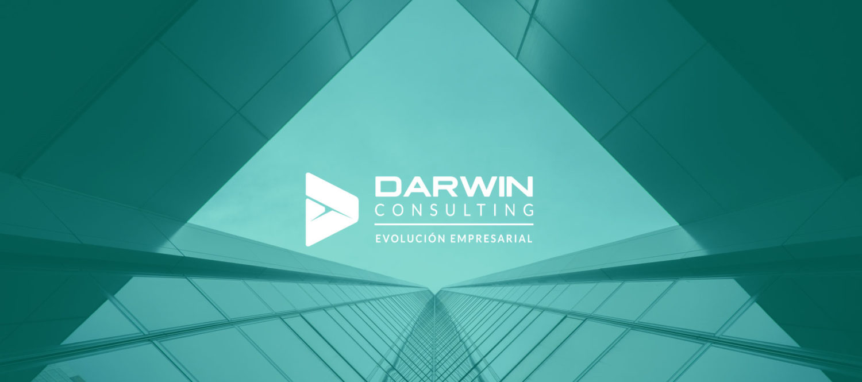 Darwin Consulting Blog